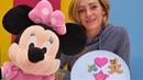 Play Doh Kinder Video Minnie Maus geht auf eine Party