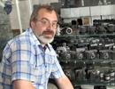 Выставка Народный фотоклуб Ока: 20 лет спустя открыта! Познакомиться с работами членов одного из луч