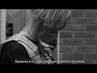 Lil Peep - The Way I See Things Перевод (1080p).mp4