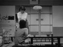 Early Summer (1951) Yasujirō Ozu - subtitulada