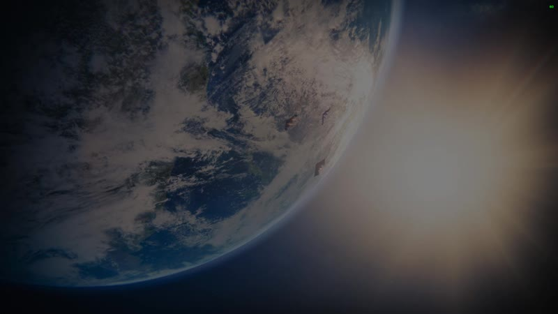Destiny 2 2018.12.09 - 23.47.20.01