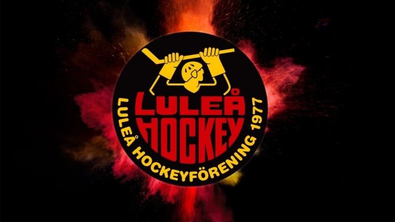 SHL Luleå Hockey - Brynäs IF 2018-09-15