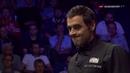Ronnie O'Sullivan Vs Alan Taylor - Round 2 - Full Match - English Open 2018