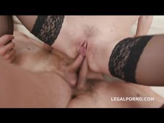 Natalie Cherie  Heidi Van Horny Airplane GIO788 [DAP, Big tits, MILF, Asslickin Massage Young Dildo bbc Public Amateur boobs