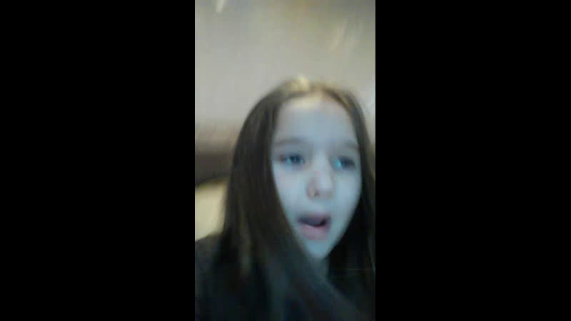 Миранда Савельева - Live