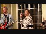 Кавер группа REPLAY, промо видео, группа на Новый год, корпоратив, свадьбу, юбил (2).mp4