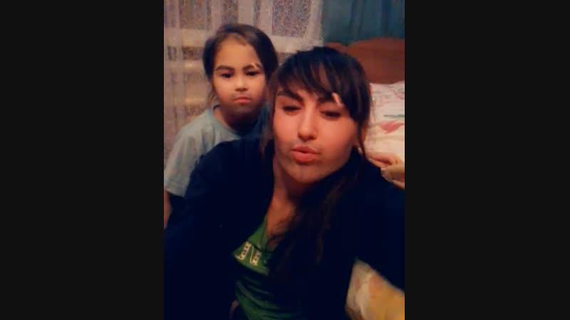 Snapchat-306921905.mp4