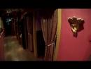 Где танцуют приват. Обзор приват. Комнаты, в одном из наших клубов.