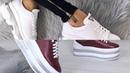 Новинки Обуви
