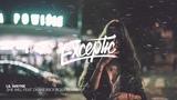 Lil Wayne - She Will Feat. Drake (Rick Ross Remix)