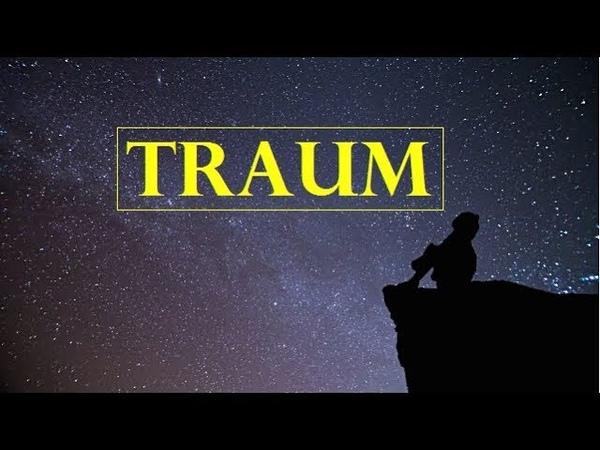 Motivation (Deutsch) - Traum