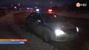 В Мурманской области стартовала профилактическая акция Встречная полоса HD720