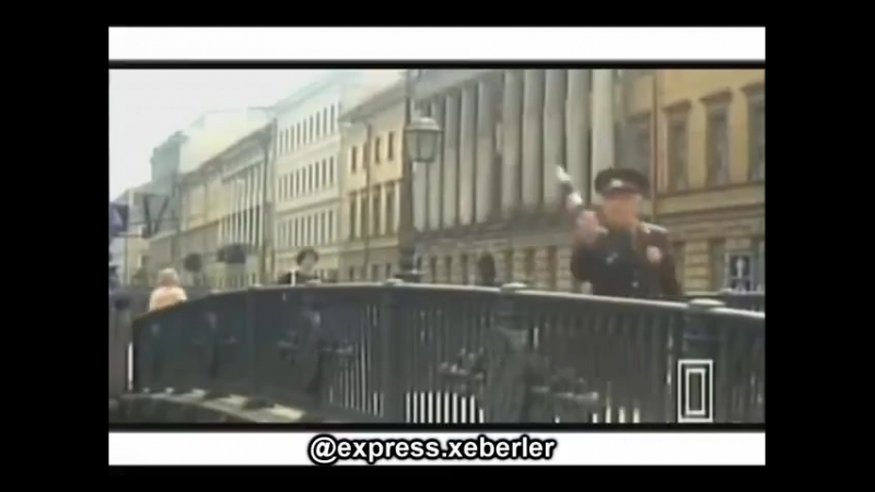 Təhminə filmindən fragment