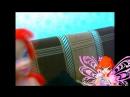 Полина Пестерева Винкс Сериал Блум Купила Машину на Авторынке Куклы