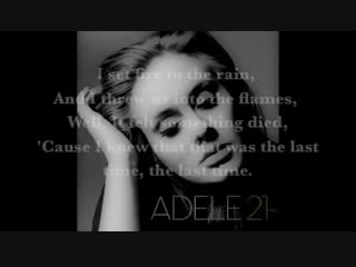 adele - Ask.com Video Search_2