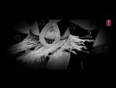 "Razia Gundo Mein Phas Gayi - ""Thank You"" Feat. Mallika Sherawat , Akshay Kumar (рус.суб.)"