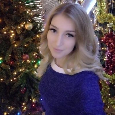 Елизавета Семчук