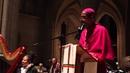 The Saint John Coltrane African Orthodox Church's Love Supreme