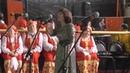 Л. Бородина - Голубка белая - авт. Н. Кадышева