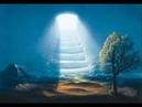 Откровения физика Владимира Ефремова вернувшегося с того света