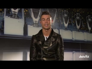 Cristiano Ronaldo - Best Player of the Year 2016_00.mp4