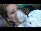 anesthesia masks 2