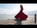 Giro Sufi - Sara Guirado - Le Trio Joubran 23345