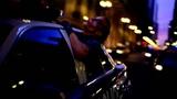 Joker police car #adelechallenge #coub, #коуб