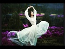 Музыка исцеления женской энергии. Восстановление женской Силы