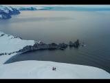 DIY Kuril Islands