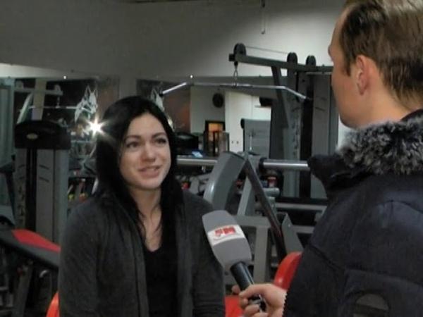 Сборная Крыма по пауэрлифтингу завоевала медали чемпионата мира