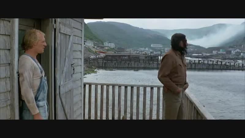 1977 - Смерть среди айсбергов - Василий Горчаков