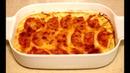 Эту запеканку едят все, даже кто кабачки совсем не любит. Кабачковая запеканка с фаршем и сыром.
