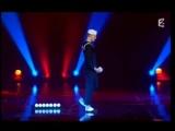 Украинские Жонглеры - Александр Кобликов