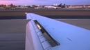 Delta Air Lines, 717-200, landing in Atlanta (HD)