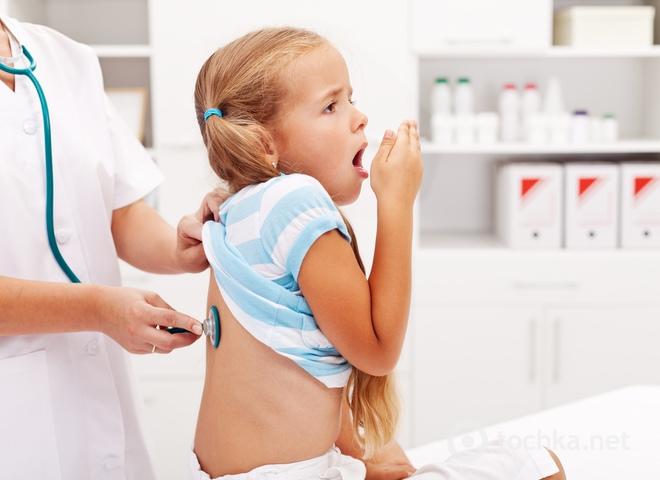 Что такое воздушно-капельное заболевание?