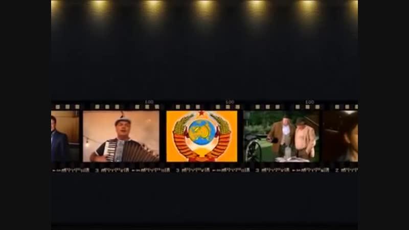 -igra-na-million_superkomediya_