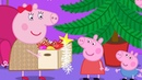 Peppa Pig English Episodes🎵 Move to the Music 🎵 Peppa Pig Official   4K