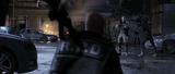 Resident Evil - No witnesses in Raccoon City
