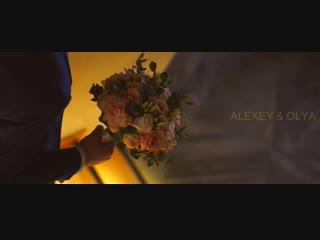 Sde_8_февраля_2019_alexey&olya