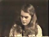Leif Garrett Special excerp w!Brooke Shields