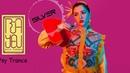 Bùa yêu - Silver remix ( Psy Trance )