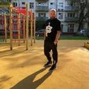 Павел Баженов фото #18