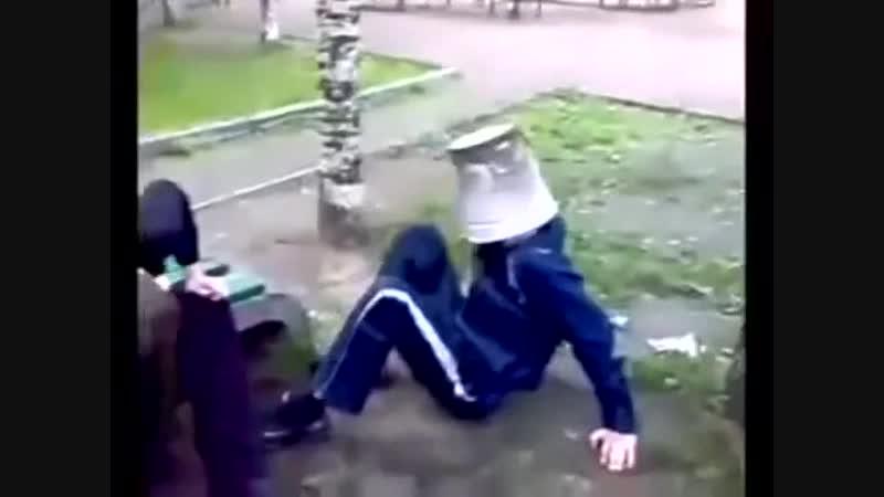 Спайсуха стайл