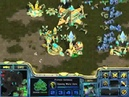 Starcraft BroodWar FPVOD REPS Tama Game 16 Protoss vs Protoss SCBW Stream Series 2014