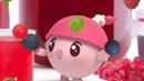 Малышарики - Новые серии - Семечко Серия 97 Развивающие мультики для самых маленьких