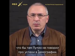 Почему суверенный интернет в России невозможен