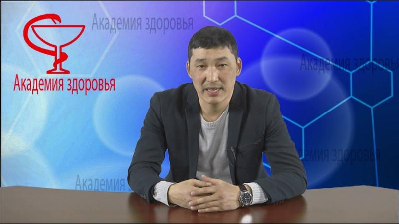 Суициды Сайты смерти, врач психиатр-нарколог Дорджиев Д.В.