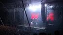 Die Antwoord Pitbull Terrier Live in Parkbühne Wuhlheide Berlin 2018