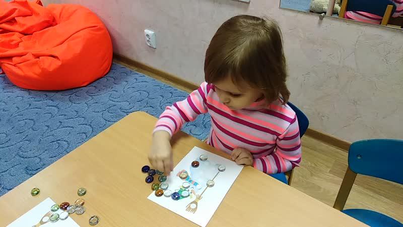 Центр детской психологии и развития ЮЛА Липецк Групповые развивающие занятия для детей раннего возраста от года до трёх лет с детским психологом